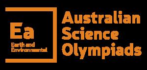 AOSE澳大利亚科学地球与环境科学奥赛