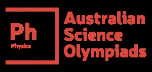 AOSP澳大利亚科学物理奥赛