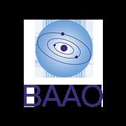 2020ASDAN阿思丹BAAO英国天文学和天体物理学奥赛