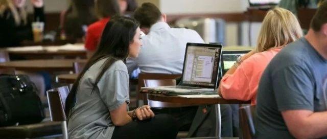 美国夏校克拉克学者项目The Clark Scholars Program简介
