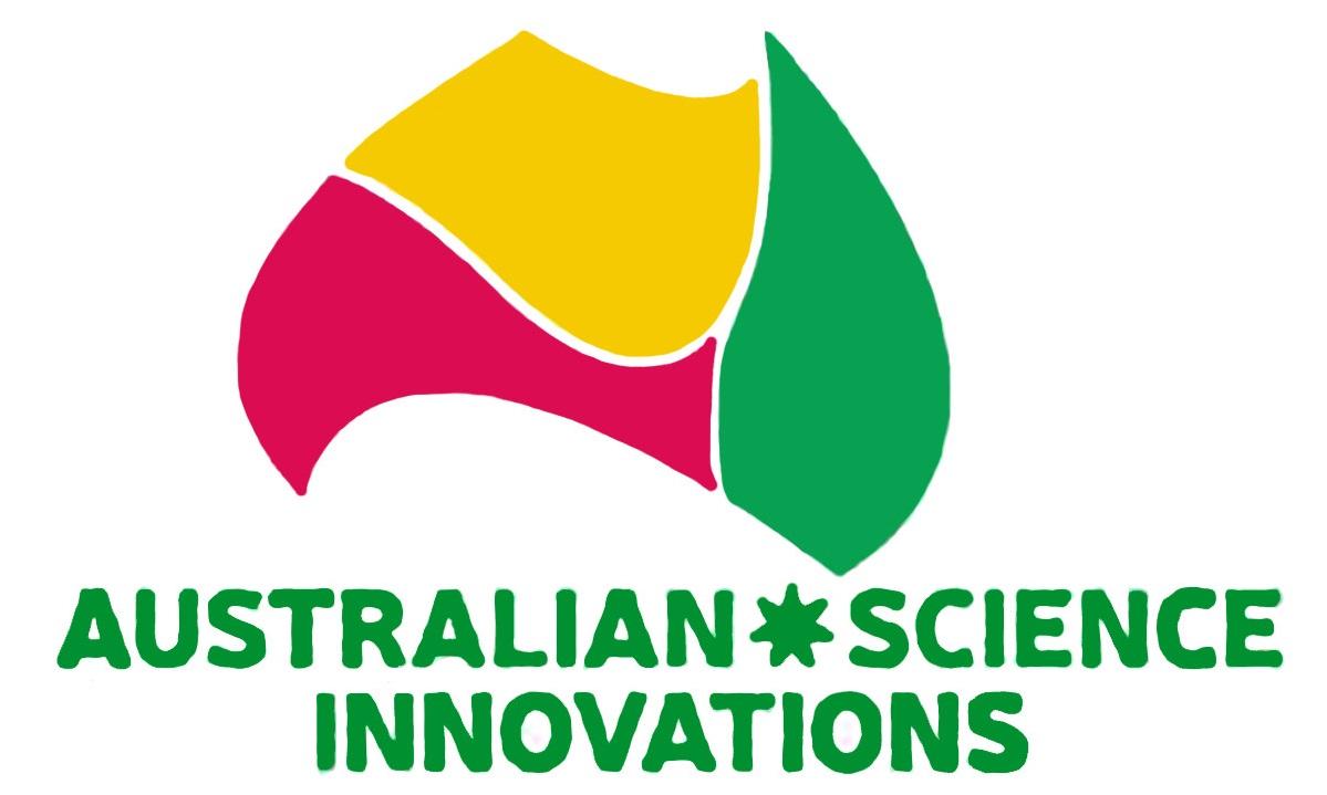 BSC澳大利亚课程竞赛