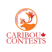 2019-2020ASDAN阿思丹Caribou Contest北美驯鹿数学竞赛