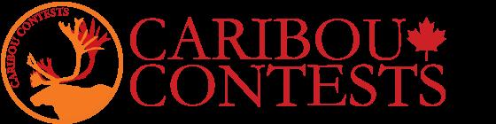 2019阿思丹Caribou Contests北美驯鹿数学竞赛