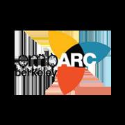 2020 UCB embARC Summer Design Academy加州大学伯克利分校embARC夏校