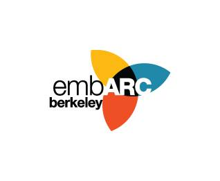 2020 UCB embARC Summer Design Academy