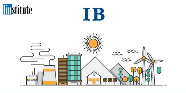翰林学院IB课程辅导