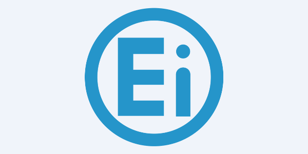 高中生科研EI发表