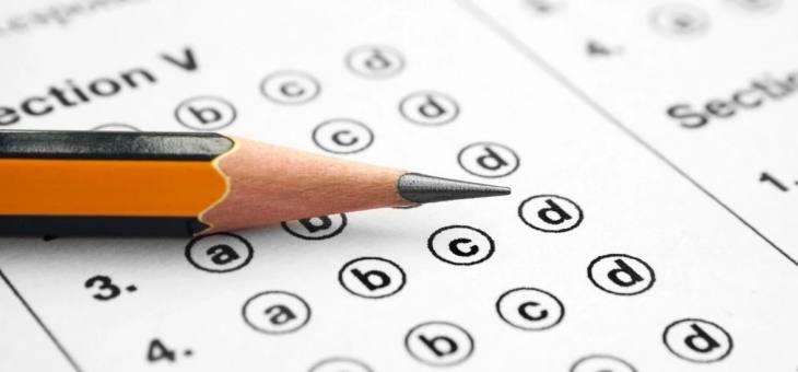 又一美国大学放弃SAT/ACT附最新政策详解