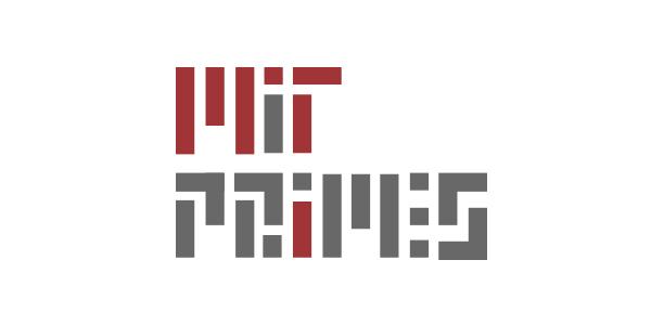 2020 MIT PRIMES