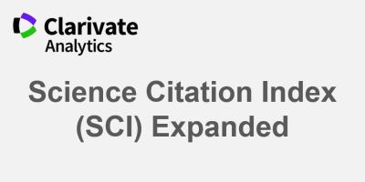 SCI学术期刊发表
