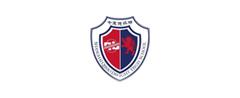 上海七寶德懷特高級中學