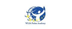 WLSA复旦