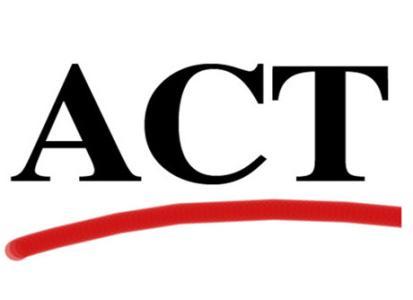 ACT数学考试计算器使用的3个注意事项