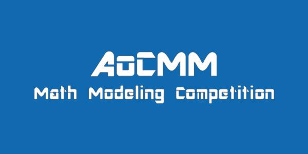 AoCMM