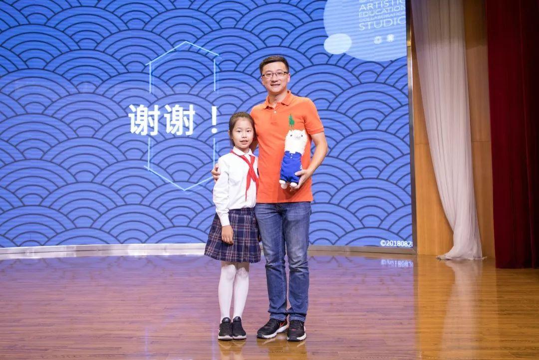 练中国书法,传汉字文化 | SUIS Chinese Practical Activity