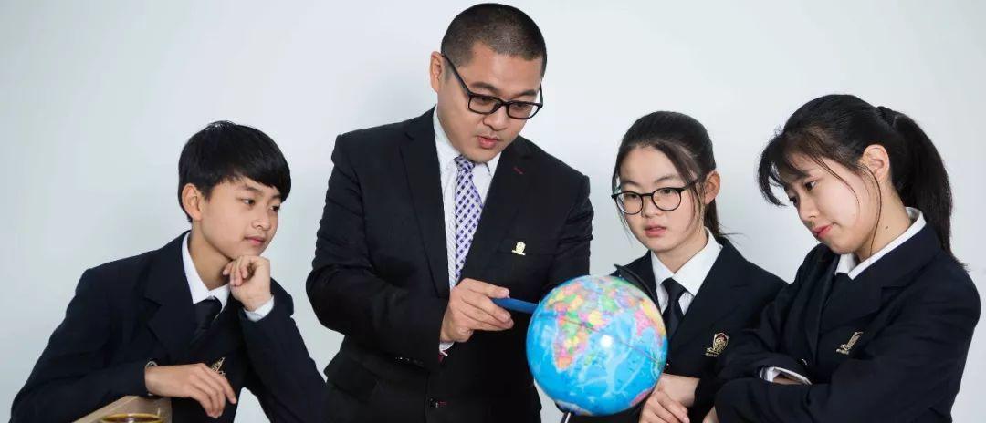 国际学校学费那么贵,为什么还要上?