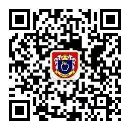 上海金苹果学校国际部2019年秋季校园开放日通知