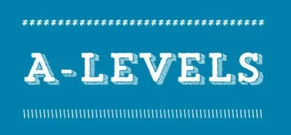 A-Level课程评估——三大国际课程