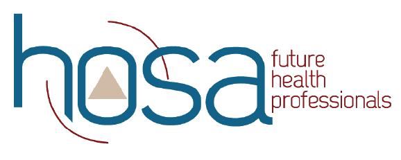 HOSA全美生物与健康未来领袖挑战2020