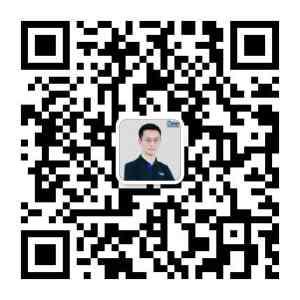 翰林学院NEC国际竞赛赵鑫磊老师