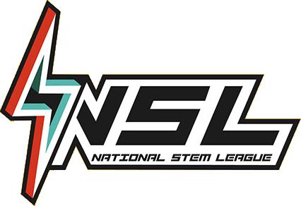 美国STEM大联盟