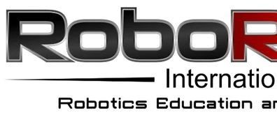 RoboWAVE国际机器人大赛