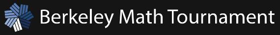 Berkeley mini Math Tournament美国加州伯克利大学(初中生)数学竞赛