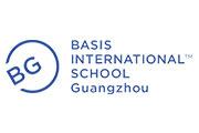广州BASIS国际学校国际竞赛