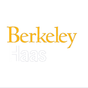 2020 Berkeley Business Academy for Youth