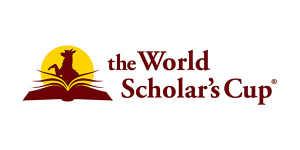The World Scholar's Cup世界学者杯