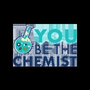 2019YBTC美国少年化学家挑战赛