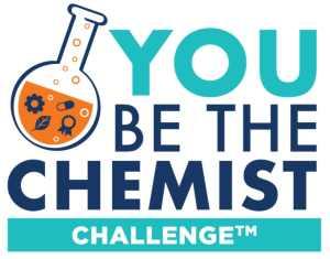 美国少年化学家挑战赛