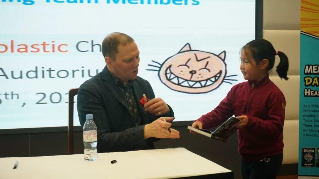 Grade 1-3   Author Share