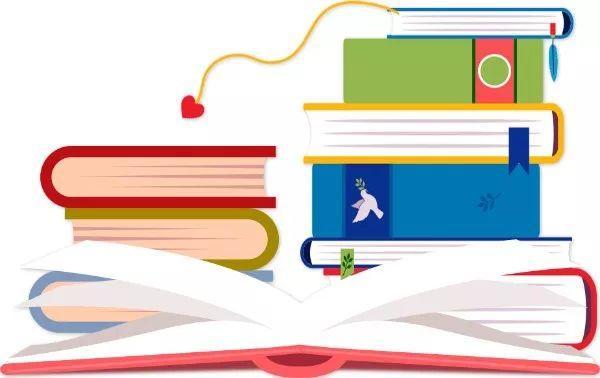 """""""一本好书  犹如一杯甘泉沁润着我们的心灵""""丨国际部阅读课程化发展之师生分享"""