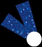 【转载】世外DP首届运动会   来自奥运冠军的助力