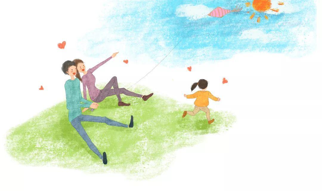 今天,我们怎么当家长?北师大教授给出3点建议