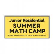 2020 JSMC数学夏校