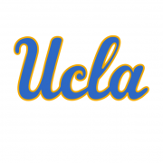 2020 UCLA CSST Summer Research Program