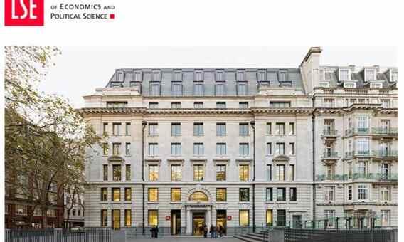 G5系列 | 2020伦敦政治经济学院申请已进入倒计时!你的A*准备好了么?