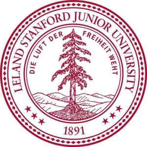 Stanford Compression Forum