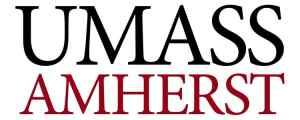 UMass-Amherst研究强化项目(MA)