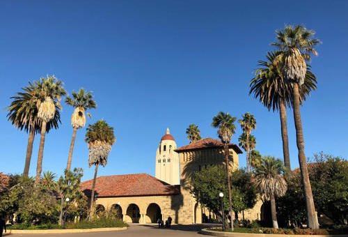 2020 Stanford Medical Youth Science Program(SMYSP)