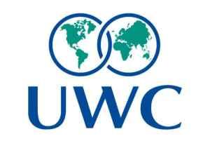 2020 UWC  Hong Kong Short Courses