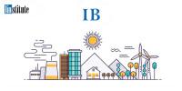 IB辅导课程