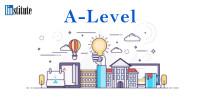 A-level輔導