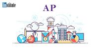 ap课程辅导