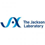 Jackson Laboratory SSP