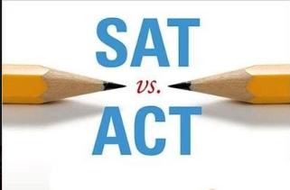 4月ACT延期至6月!5月SAT取消!数百万学生申请学校受影响!