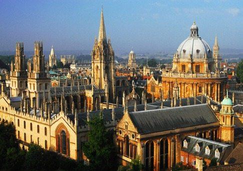 专访 | 硬核干货!牛津剑桥附加考试STEP&MAT备考攻略!