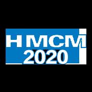 2020himcm数模赛